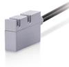 Lika Linear Encoders - Magnetic Sensor with Integrated Converter -- SML ? SMH