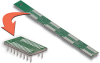 Series 350000-HT High-Temperature SOIC-to-DIP Adapter - Image