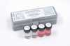 Oakton Secondary Standards Kit for Colorimeters -- GO-35645-70 -- View Larger Image