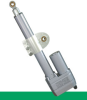 Solar Tracking Actuators -- SA9024C450 -Image