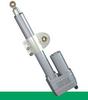 Solar Actuators -- SA5536C600