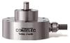 Rotary Encoder, Shaft Type, CANopen/CiA Certified (Redundant) -- Vert-X 8800 Series
