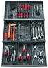 Tool Kits -- 6114206.0