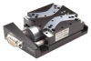 Miniature Linear Stage -- MTS-65 -Image