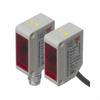 Photoelectric Proximity Sensor -- PD30CNP50xxPS - Image