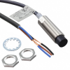 Proximity Sensors -- Z13108-ND -Image