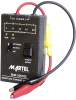 Loop Calibrators -- MS-420
