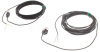 Optical Sensors - Photoelectric, Industrial -- 1110-4437-ND -Image