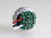 Low Cost Ceramic Pressure Sensor -- ME755