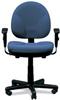 EUROTECH Task Chair -- 4114600