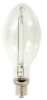 High Intensity Discharge Lamps - ED37 - LU400/D -- 44056