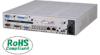 BOX-PC BX710 Series with Fanless Celeron M 1.06GHz -- BX-710-AC5000