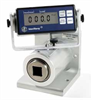 Digital Torque Testers - VeriTorq Series -- 10362