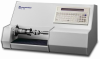 GeoPyc 1360 Envelope Density Analyzer