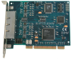 COMM+4.PCI Serial Interface -- 7405