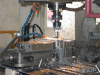 Custom Machining - Image