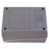 Boxes -- SR232-RG-ND -Image