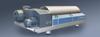 Decanter Centrifuge -- C7E