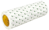 3M 966 Adhesive Transfer Tape 12 in x 60 yd Roll -- 966 12IN X 60YDS -Image