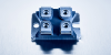 Power Resistors Series HXP -- HXP 200