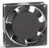 RAH9225B1-C 92 x 92 x 25 mm 230 V AC Fan -- RAH9225B1-C -Image