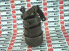 BENDIX DYNAPATH MS3106F18-4PW-8916 ( CONNECTOR ) -Image
