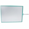 Touch Screen Overlays -- 360-2441-ND