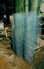 Concrete Sealer -- View Larger Image
