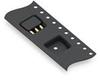 Pin & Socket Connectors -- 319-10-103-40-080001