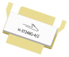 RF Power Transistor -- PXFC191507FC-V1 -Image