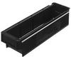 Storage Tray 400 x 115 x 100 -- 9111.905
