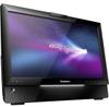 IdeaCentre A700 40246BU Desktop Computer -- 40246BU
