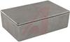 Enclosure; Rugged Diecast Aluminum Alloy; Designed to Meet IP65; 7.38 in. -- 70167013