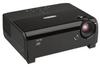 TX780 Projector -- TX780
