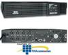 Tripp Lite SmartPro Rack/Tower UPS System -- SMART1500RMXL2UA