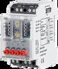 Modbus I/O Output Modules -- 1108371302
