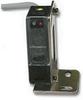 NIR Retro Reflective Photoeye Sensor - Image