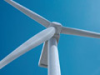 Geared Wind Turbines 3.6-MW and 4.0-MW -- G4 Platform
