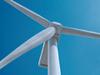 Geared Wind Turbines 3.6-MW and 4.0-MW -- G4 Platform