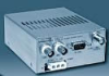 8-Channel GPS Time and Frequency Reference Reciever -- Keysight Agilent HP 58540A