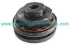 Torque Limiter -- RTL65-1 RTL65-2/RTL89-1 RTL89-2 -- View Larger Image