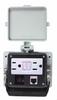 Remote Access Ports -- 32-G2-3A-45CS