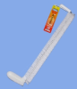 5 Gallon Carboy Washing Brush -- 80197 - Image