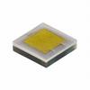 LED Lighting - White -- XHP35A-H0-0000-0D0BC40E5-ND -Image