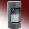 Thermoplastic Degassing Valve -- Series DGV - Image
