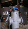 TEAM Industrial Services, Inc. - Image