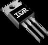 Home MOSFET, 20V-650V Automotive MOSFET, 20V-40V N-Channel Automotive MOSFET -- AUIRF2804