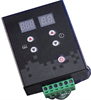 Digital Temperature and Time Controller -- DTC-A -Image