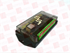 SOLID STATE INSTRUMENTS RPR-3P ( RELAY, PULSE ISOLATION, 120/277VAC ) -Image