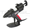 tec™ 3400 43 High Output Hotmelt Glue Gun 110v -- PAGG20262 -Image